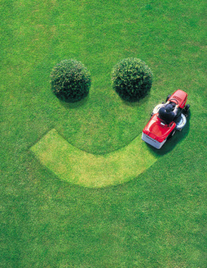 Madison Indiana Lawn Mowing Tips